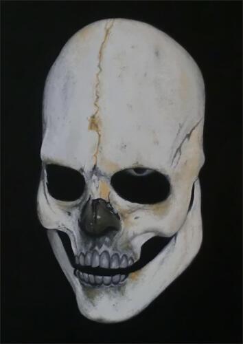 Slipknot 0: Sid